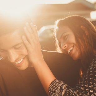 Randizás nárcisztikus kapcsolat után