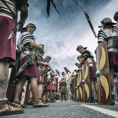 XX. Savaria Karnevál Szombathelyen: hagyomány és szórakozás, időutazás 400 programmal