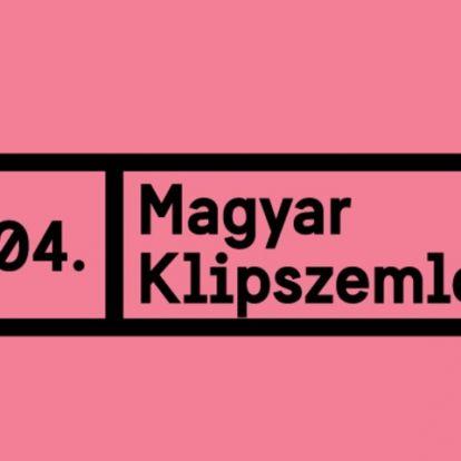 Már lehet nevezni a Magyar Klipszemlére