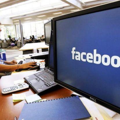 A Facebook megszünteti a csoportbeszélgetések egy formáját