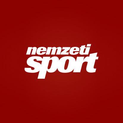 Az én fociválságom – Ballai Attila publicisztikája