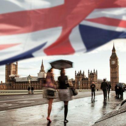 Brexit: újabb népszavazást pedzegetnek, káosz jöhet Nagy-Britanniában