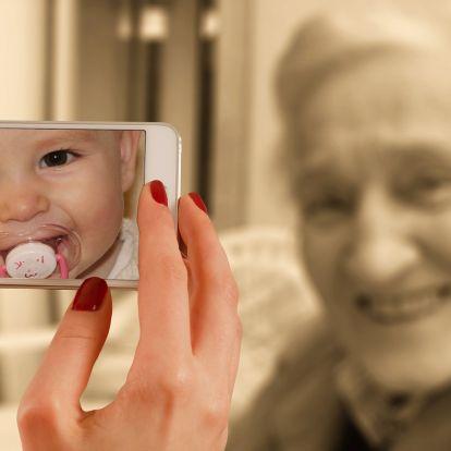 Az öregedés, mint természetes folyamat (2. rész: Mi az evolúciós haszon?)