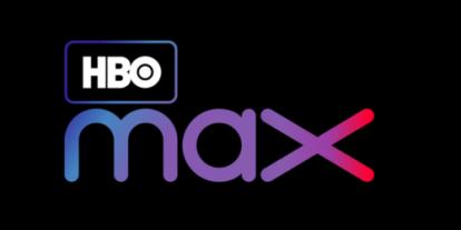 Szóval, az HBO Max - Sorozatjunkie