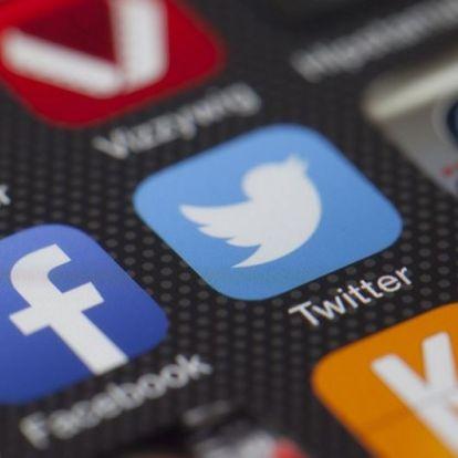 Blokkolta az állami oldalakat a Twitter és a Facebook Kínában hamis információk terjesztése miatt