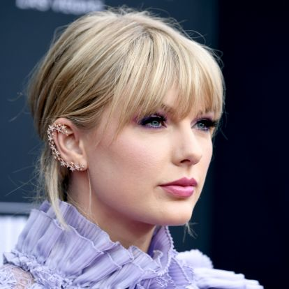 Taylor Swift's Stella McCartney Collab Is Almost Here — Here's What You Can Expect
