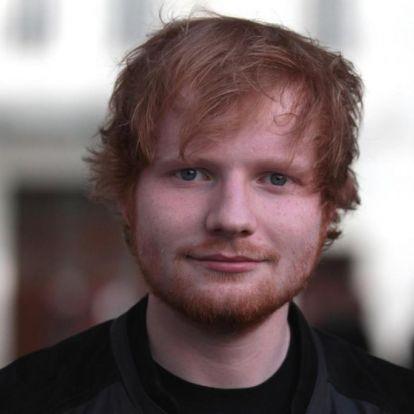 Ed Sheeran – a siker titka a számmisztikában