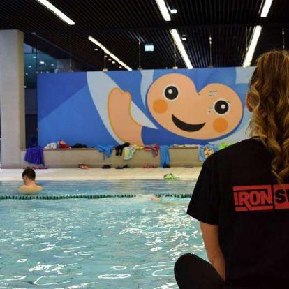 Évek óta titkolják, mennyiért használhatta Hosszúék klubja a vizes vb medencéit - bírságot fizethet a Bp2017