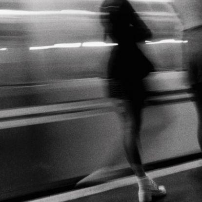 Több mint 500 nő szoknyája alá videózott be titokban egy madridi férfi