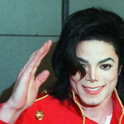 Michael Jackson szóvivője titokzatos bejelentésre készült