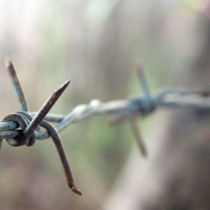 Ma van a totalitárius diktatúrák áldozatainak európai emléknapja