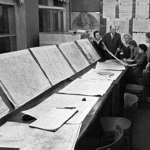 Csak most kezdünk rácsodálkozni, pedig a magyar sajtóban már 50 éve megjósolták a klímaváltozást