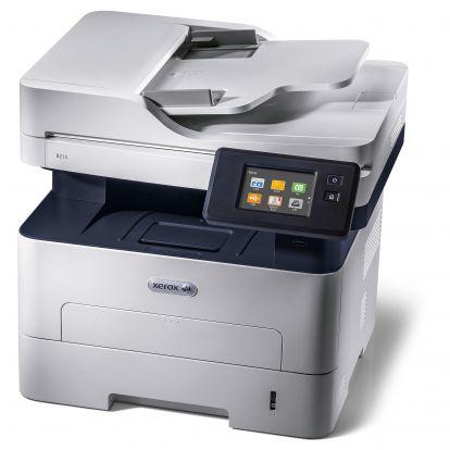 A Xerox új multifunkcionális nyomtatócsaládot mutatott be