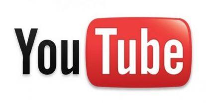 A YouTube a hongkongi tüntetések megítélését befolyásolni akaró csatornákat zárolt