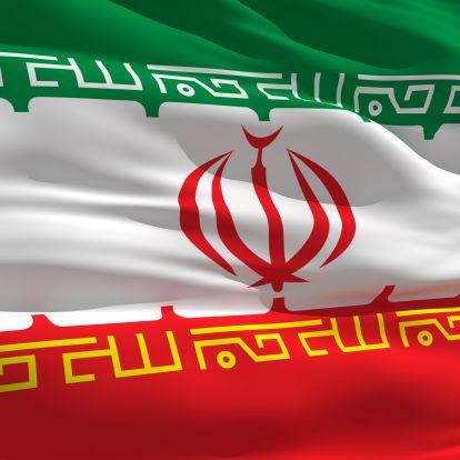 Irán elutasítja az atomalku újratárgyalását
