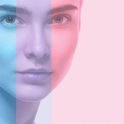 Minden, amit a kombinált bőr ápolásáról tudni kell nyáron
