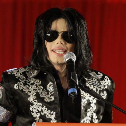 10 éve ma: Altatótúladagolás okozta Michael Jackson halálát