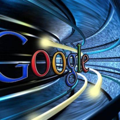 Szuperképességet kapott a mobilos Google Fotó