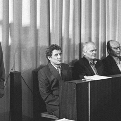 A csernobili atomkatasztrófa története, előzményei és utóélete