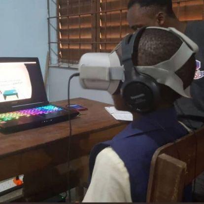 Betekintés az afrikai virtuális világ jelenlegi helyzetébe