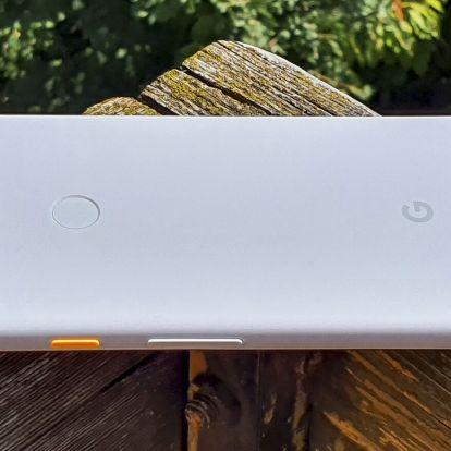 Pixel 3a teszt - a Nexus szellem-e?