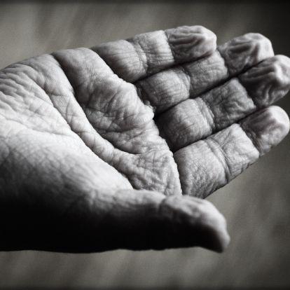 Az öregedés, mint természetes folyamat (3. rész: Homok a gépezetben)