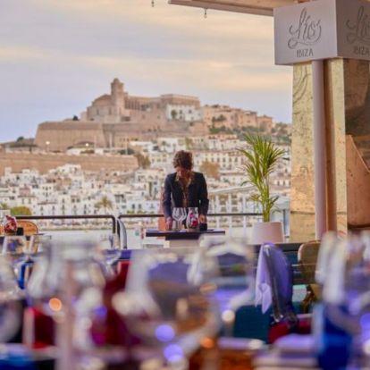 Lío Ibiza: razones para no perderse la gran fiesta del verano