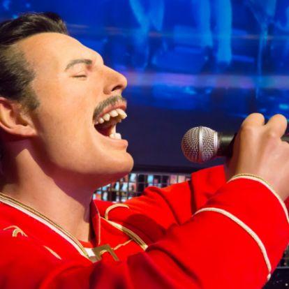 5 különleges dolog, amit biztos nem hallottál Freddie Mercury-ról
