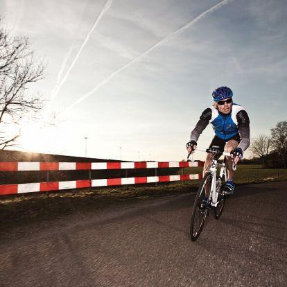 Nyeregbe fel! – Hódítsd meg a kerékpárutakat a Mio-val!