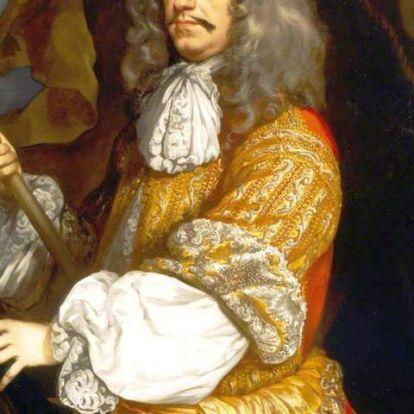 Niels Juel, Dánia elfeledett tengeri hőse 2.