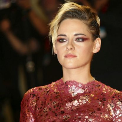 Kristen Stewart confiesa que le pidieron que ocultara su sexualidad si quería hacer cine