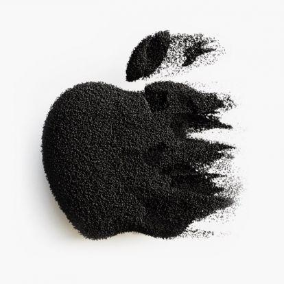 Olyan helyre vándorolhat az almalogó az új iPhone-okon, hogy az sokakat nyugtalaníthat