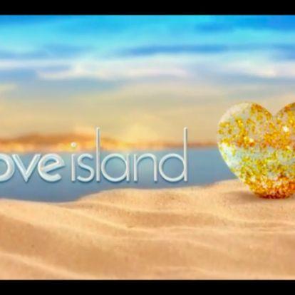 Love Island 1x01 - Nulla kémiám van bennem feléd