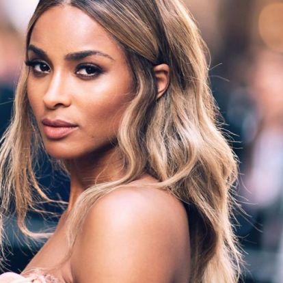 15 celeb megmutatja, miért a hamvas barna a szezon legszebb hajszíne   Elle magazin