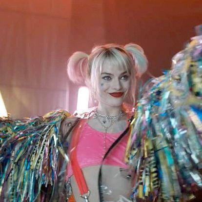 10 film, amit látnod kell 2020-ban
