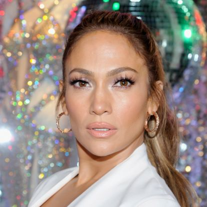 Jennifer Lopez credits this exfoliator for her flawless skin