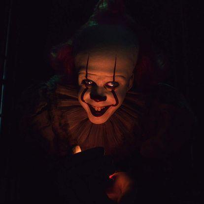 Legvéresebb, de nem ijesztő a bohóc-horror második fejezete