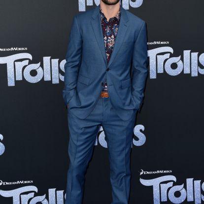 Börtöntöltelék lesz Justin Timberlake-ből - több éves kihagyás után ismét forgat