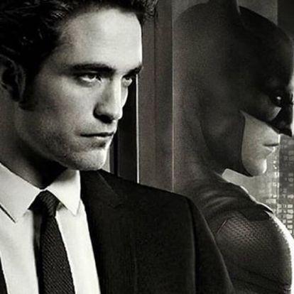 Christian Bale támogatja Robert Pattinsont Batmanként, de elláttta egy létfontosságú tanáccsal is