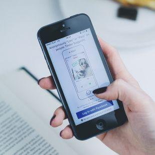 smooch társkereső alkalmazás iPhone-hoz