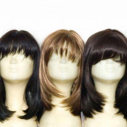 Miért takarják el hajukat az ortodox zsidó nők?