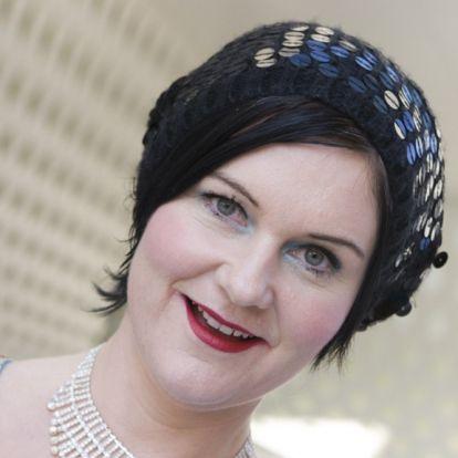 Christine Koht ble holdt kunstig i live: – Jeg ble reddet nok en gang