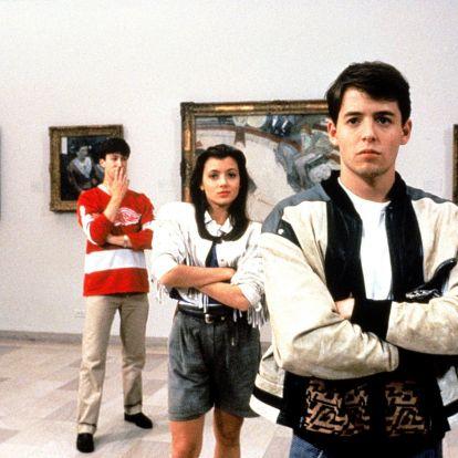 5 самых необычных музеев и галерей мира