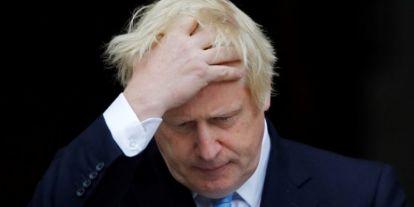 Brexit: törvénysértő Johnson taktikai manővere, a parlament felfüggesztése