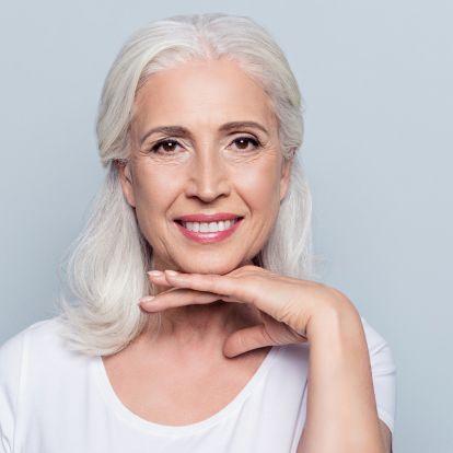 Ez a fotós úgy ábrázolja a 40 feletti nőket, ahogy senki más: megmutatja, milyen jól érzik magukat a bőrükben