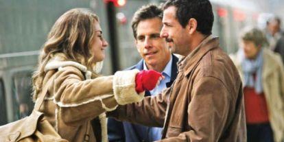 Meglepő színészi visszatérésekről szól az őszi fesztiválszezon