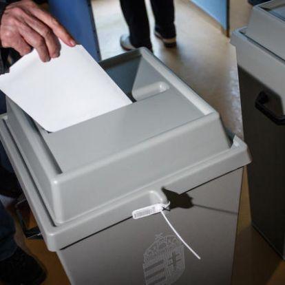 Celldömölkön nincs fideszes jelölt, Szentgotthárdon és Vasváron sok a független