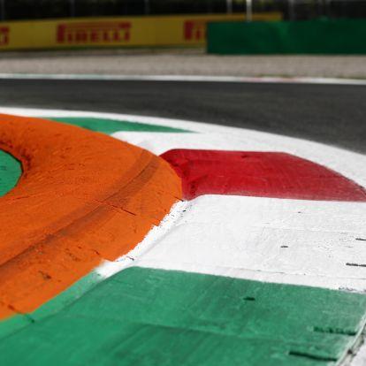 F1: Az ijesztő baleset ellenére sem számol fel a hurkákkal az FIA