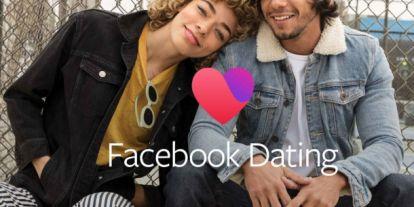 Facebook társkereső - jobbrahúzás nélkül