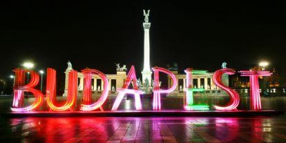 XXI. Század Intézet: Ismét fideszes többségű közgyűlés várható Budapesten